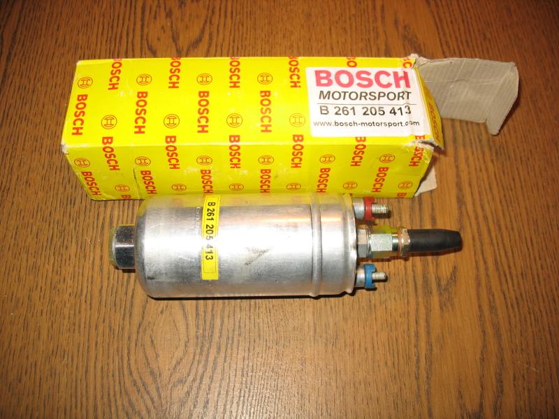 http://www.don.gesodi.de/MKIV/Benzinpumpe_Bosch/IMG_5281_kl.JPG